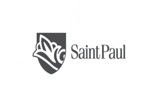 SAINT PAUL - SP