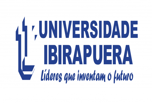 UNIB - Universidade Ibirapuera - SP