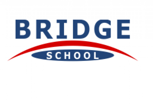 BRIDGE SCHOOL - PE