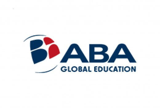 ABA GLOBAL EDUCATION - PE