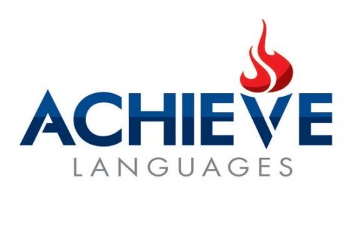 ACHIEVE LANGUAGES - SP