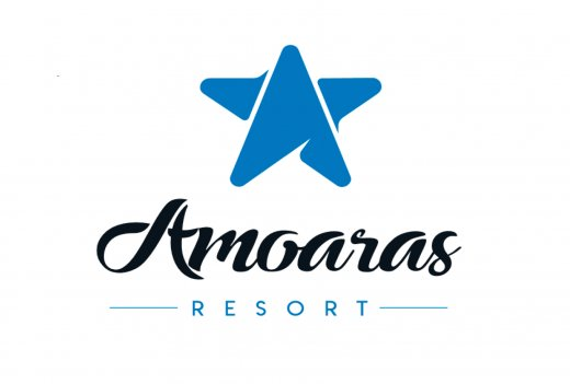 AMOARAS RESORT - PE