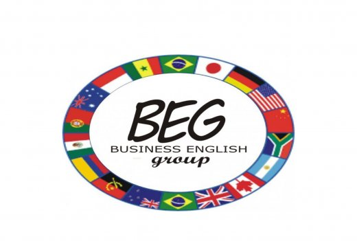 BUSINESS ENGLISH GROUP - RECIFE