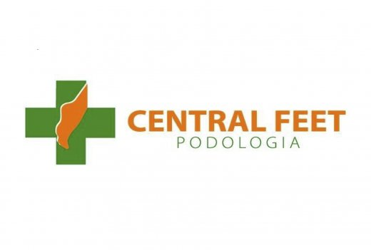 CENTRAL FEET PODOLOGIA - SP