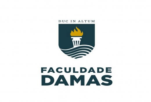 FACULDADE DAMAS - PE