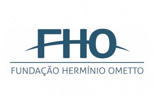 FHO - Funda��o Herm�nio Ometto - SP