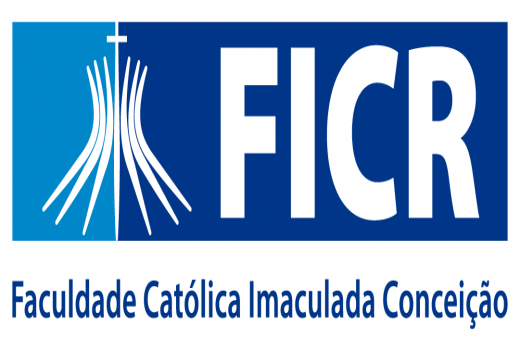 FICR - Faculdade Imaculada Concei��o do Recife - PE