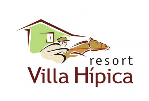RESORT VILLA H�PICA - PE