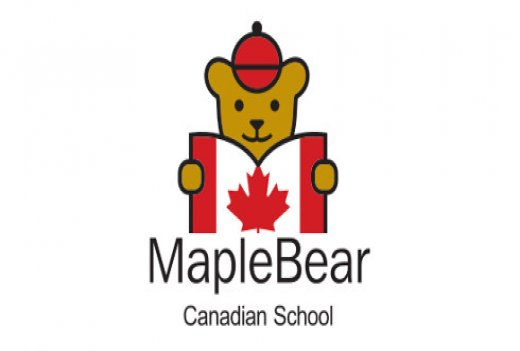 ESCOLAS MAPLE BEAR - Nacional