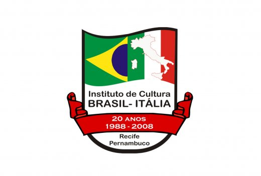 INSTITUTO DE CULTURA BRASIL - IT�LIA - PE