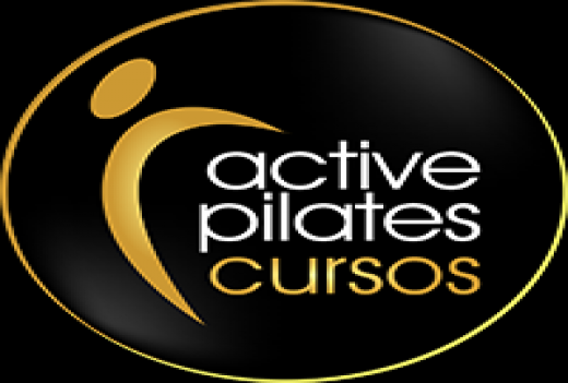 ACTIVEPILATES - BA