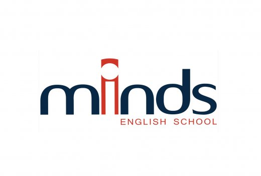 MINDS - ENGLISH SCHOOL - Nacional