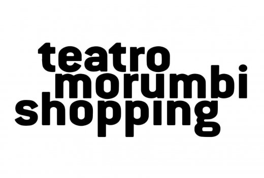 TEATRO MORUMBI SHOPPING - SP