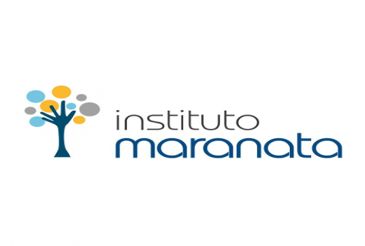 INSTITUTO MARANATA DE ENSINO - SP